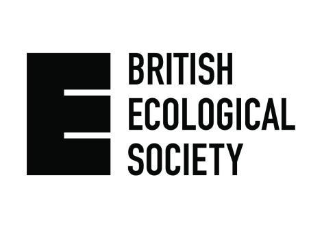 BES_Logo_Mono_A3