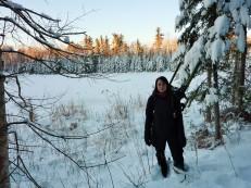 JulieMorand-Ferron at Gatineau Park_byIsabelleDevost (2)