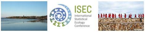 ISEC promo logo