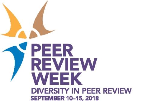 PeerReviewWeek_LOGO_2018