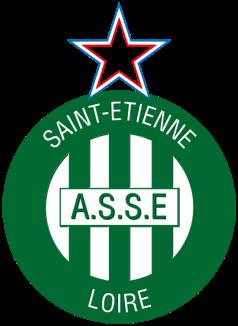 Logo_AS_Saint-Étienne