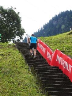 stair-running-609762_1920