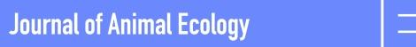 journalofanimalecology-1