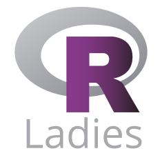 R-LadiesGlobal_RBG_online_LogoWithText