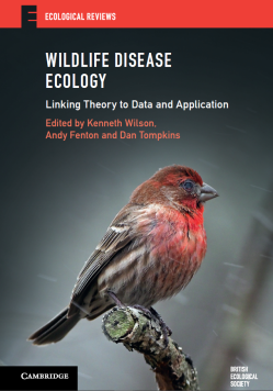wildife-disease-ecology-lowres-cover