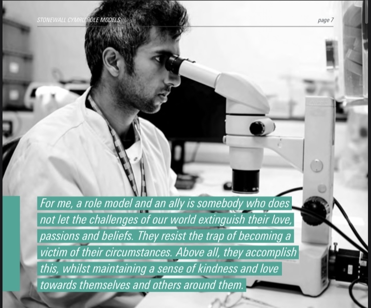 science-role-model-lgbt-activism-